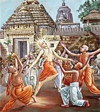 mahaprabhu