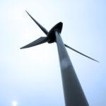 windtrubine