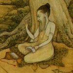 sadhu-tirtha