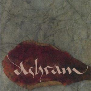 ashram2002