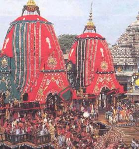 jagannath-festival