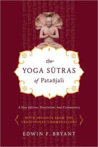 yoga-sutras-bryant-1