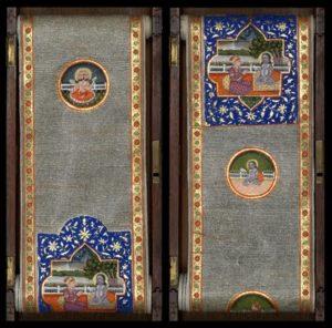 bhagavatapuranaset5