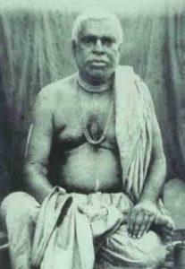 bhaktivinode-3