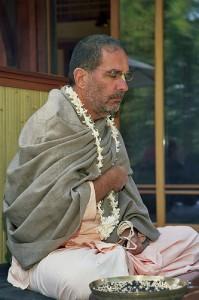 Swami_yajna