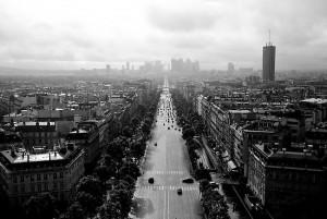 887817-2-cityscape