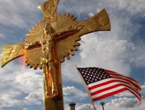 american-religion-decline