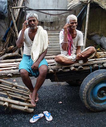 mobile-phones-rural-india2