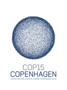 COP15_LOGO_A_S