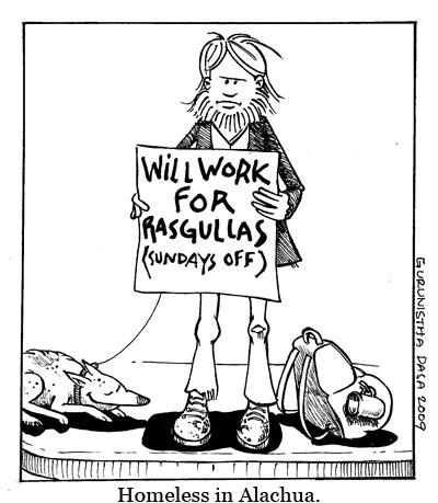 homelessCOMIC