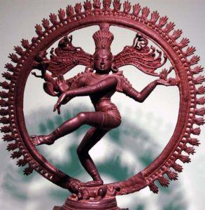 Harmonist | Mahadeva Siva and Vaishnavism