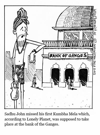 BankofGAngesCOMIC