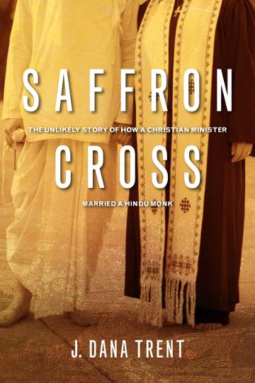 saffron-cross