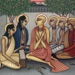 gadadhara_scm_bhag