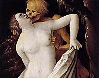 deathandthemaiden1518_USE