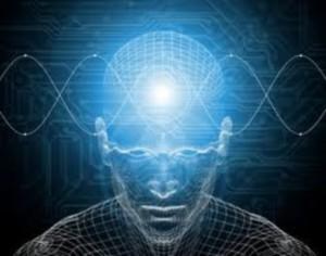human-consciousness-1-300x236