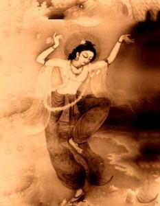 mahaprabhu-gaura-purnima-sp