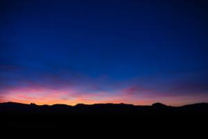 sun-horizon