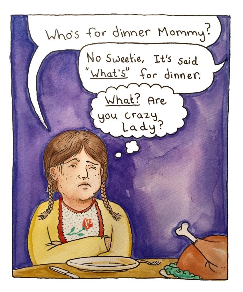 whos-for-dinner