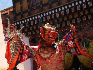 dance-lord-death-paro-bhutan