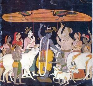 Govardhana-Mola-Ram1