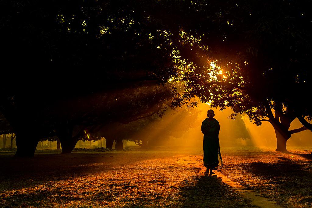 sunrise-dinajpur-bangladesh