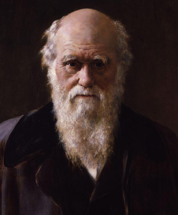 Charles_Robert_Darwin_by_John_Collier_cropped