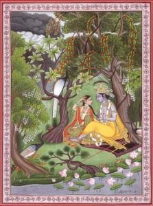 radha_krishna_in_the_garden_of_love_he01