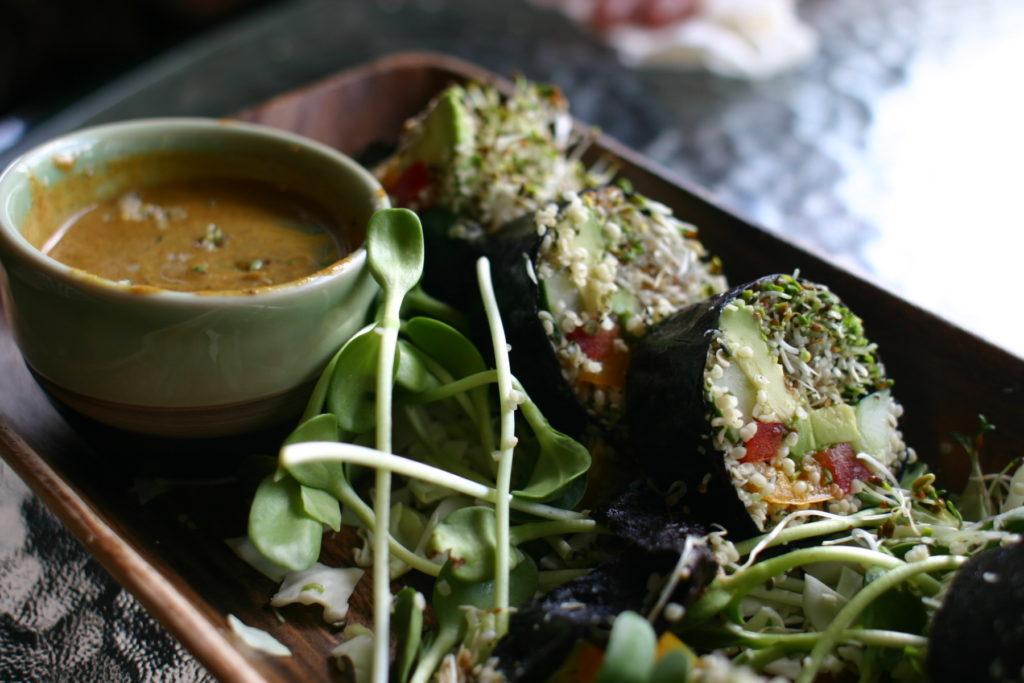 Raw_vegan_lunch